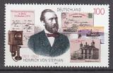 Bund Mi.-Nr. 1912 **