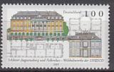 Bund Mi.-Nr. 1913 **