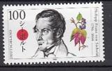 Bund Mi.-Nr. 1842 **