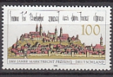 Bund Mi.-Nr. 1856 **