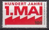 Bund Mi.-Nr. 1459 **