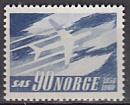 Norden - Norwegen - 1961 **