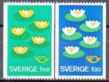 Norden - Schweden 1977 v **