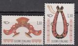 Norden - Finnland 1980 **