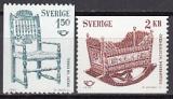 Norden - Schweden 1980 **