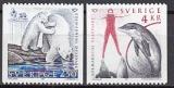 Norden - Schweden - 1991 **