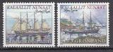 Norden - Grönland - 1998 x **
