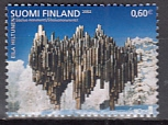Norden - Finnland - 2002 **