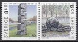 Norden - Schweden - 2002 **