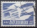 Norden - Dänemark - 1961 y oo