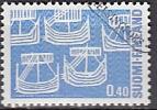 Norden - Finnland - 1969 oo