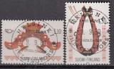 Norden - Finnland - 1980 oo