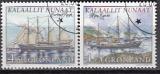 Norden - Grönland - 1998 x oo