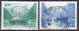 Norden - Norwegen - 1998 oo