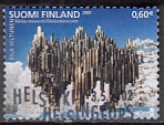 Norden - Finnland - 2002 oo