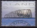 Norden - Åland - 2002 oo