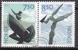 Norden - Norwegen - 2002 oo