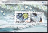 Norden - Grönland - 2004 Block oo
