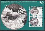 Norden - Grönland - 2008 Block oo