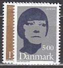 CEPT - Dänemark 1996 **