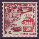 Monaco Mi.-Nr. 560 **