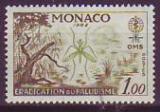 Monaco Mi.-Nr. 692 **