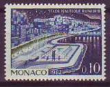Monaco Mi.-Nr. 693 **