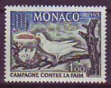 Monaco Mi.-Nr. 733 **