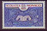 Monaco Mi.-Nr. 741 **