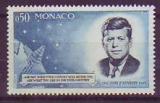 Monaco Mi.-Nr. 789 **