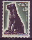 Monaco Mi.-Nr. 872 **