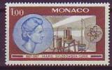Monaco Mi.-Nr. 874 **