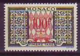 M-Porto-Mi.-Nr. 58 **