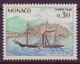 M-Porto-Mi.-Nr. 66 **