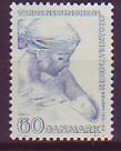 ML - Dänemark 1960 **