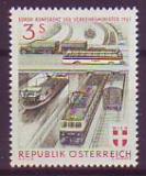 ML - Österreich 1961 **