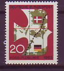 ML - Deutschland 1963 **