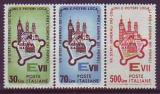 ML - Italien 1964 **