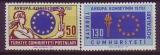 ML - Türkei 1964 **