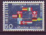 ML - Schweiz 1966 **