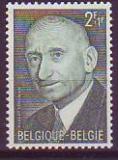 ML - Belgien 1967 **