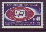 ML - Frankreich 1967 **