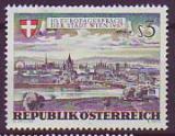 ML - Österreich 1967 **