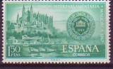 ML - Spanien 1967 **