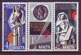 ML - Malta 1968 **