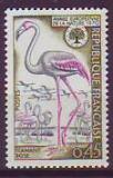 ML - Frankreich 1970 **