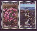 ML - Island 1970 **
