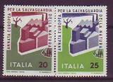 ML - Italien 1970 **