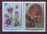 ML - Luxemburg 1970 **