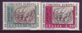 ML - Italien 1971 **